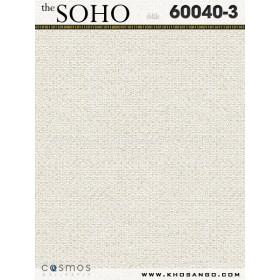 Giấy dán tường Soho 60040-3