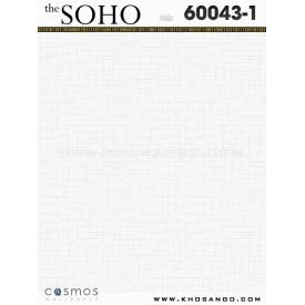 Giấy dán tường Soho 60043-1