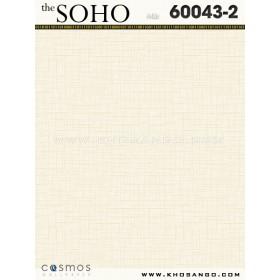 Giấy dán tường Soho 60043-2