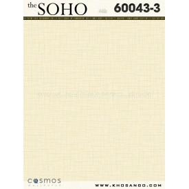 Giấy dán tường Soho 60043-3