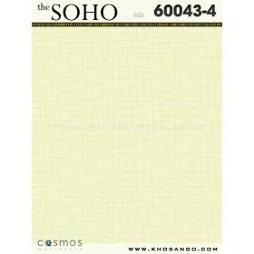 Giấy dán tường Soho 60043-4