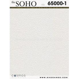 Giấy dán tường Soho 65000-1