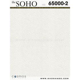 Giấy dán tường Soho 65000-2