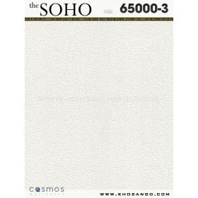 Giấy dán tường Soho 65000-3