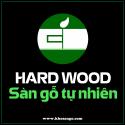 Sàn gỗ tự nhiên cao cấp