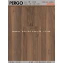 Pergo  Flooring 02136