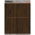 Pergo  Flooring 03441