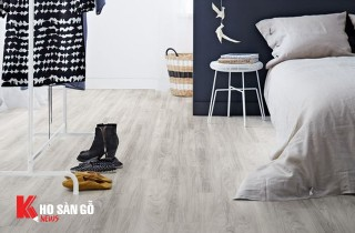 Mua sàn nhựa giả gỗ tại Đà Nẵng ở đâu rẻ, chất lượng