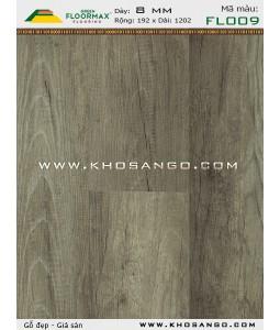 Floormax Flooring FL009