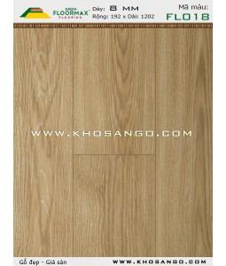 Floormax Flooring FL018