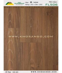 Sàn gỗ Floormax FL506