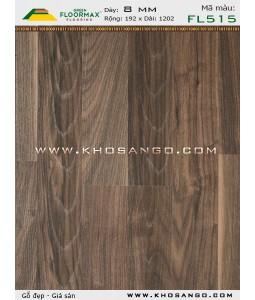 Sàn gỗ Floormax FL515