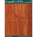 Sàn gỗ giáng hương Engineer 15x90x900