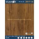 Sàn gỗ Classen 35716