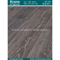 Sàn gỗ Krono Original 5541