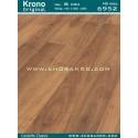 Sàn gỗ Krono Original 6952