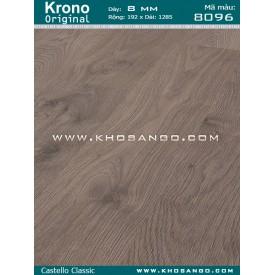 Sàn gỗ Krono Original 8096