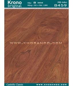 Sàn gỗ Krono Original 8459