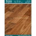 Sàn gỗ Krono Original 8731
