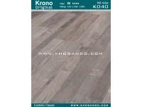 Sàn gỗ Krono Original K040