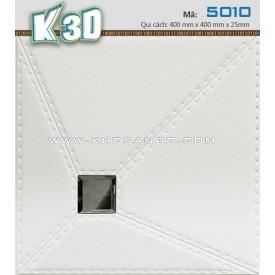 Tấm ốp tường 3D 5010