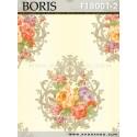 Giấy dán tường Boris F18001-2