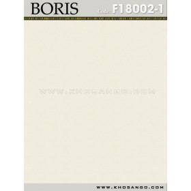 Giấy dán tường Boris F18002-1