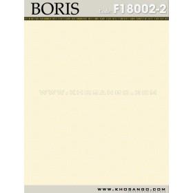 Giấy dán tường Boris F18002-2