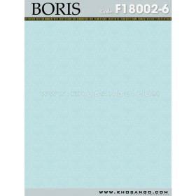 Giấy dán tường Boris F18002-6