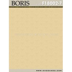 Giấy dán tường Boris F18002-7