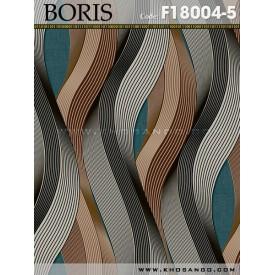 Giấy dán tường Boris F18004-5