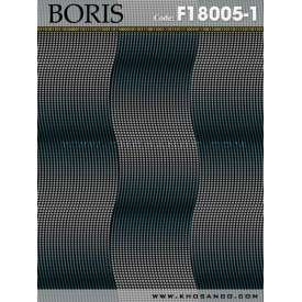 Giấy dán tường Boris F18005-1