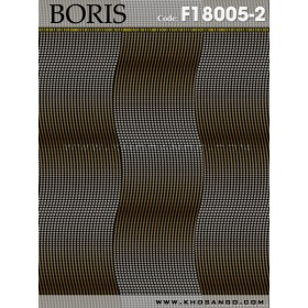 Giấy dán tường Boris F18005-2