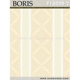 Giấy dán tường Boris F18009-2