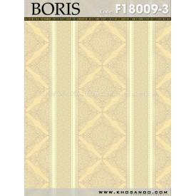 Giấy dán tường Boris F18009-3