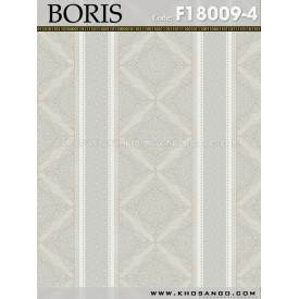 Giấy dán tường Boris F18009-4