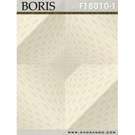 Giấy dán tường Boris F18010-1