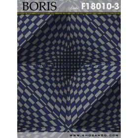 Giấy dán tường Boris F18010-3