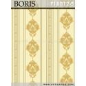 Giấy dán tường Boris F18012-5