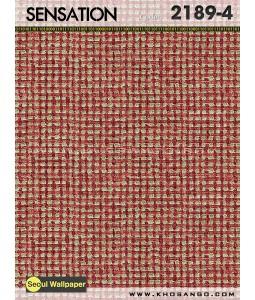 Sensation wallpaper 2189-4