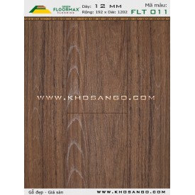 Sàn gỗ Floormax FLT011