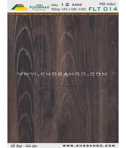 Floormax Flooring FLT014