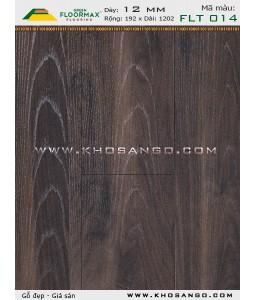 Floormax Flooring FLT014