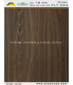 Floormax Flooring FLT024