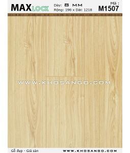 MaxLock Flooring M1507