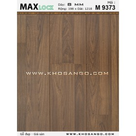 MaxLock Flooring M9373