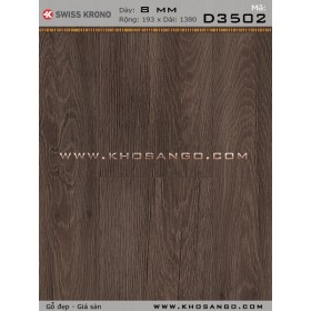 Swiss Flooring D3502