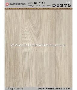 Swiss Flooring D5376
