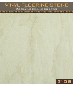 Vinyl Flooring Stone MSS 3106