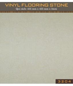 Vinyl Flooring Stone MSS 3204